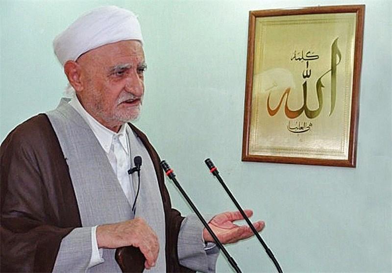 سید حسین حسینی