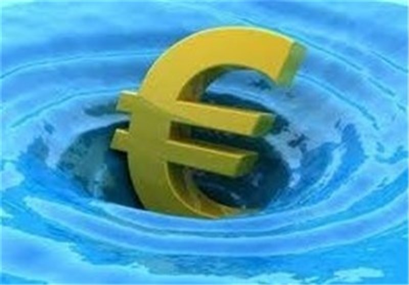 سایه ترس از بازگشت بحران یورو بر برلین