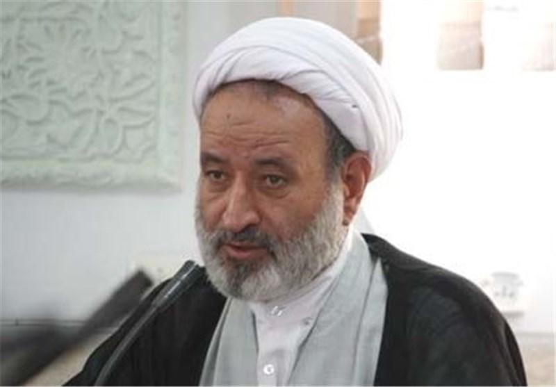 مردم ایران ترسی از گزینه نظامی آمریکا ندارند