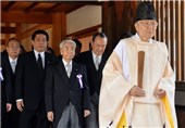 China Summons Japanese Ambassador over War Shrine Visit