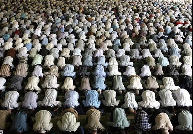 تفرقه دست دشمنان را برای ضربه زدن به اسلام باز میکند