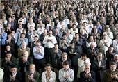 ساخت مصلی نماز جمعه در فیروزه ضروری است