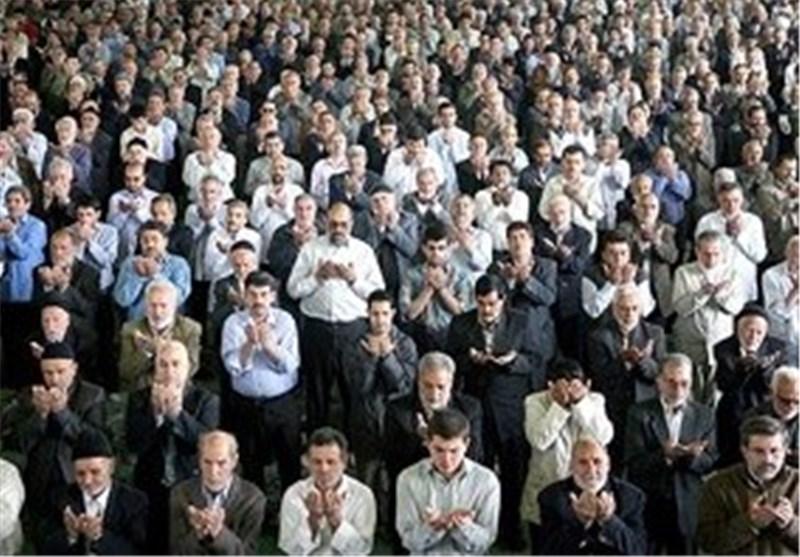 استقلال، عزت و خودباوری دستاورد انقلاب اسلامی است
