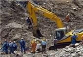7 طرح زیربنایی معدن تا پایان امسال در کشور به بهرهبرداری میرسد