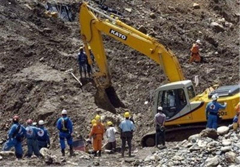 دعوت از سرمایهگذاران برای اکتشاف معدنهای منطقه سراب