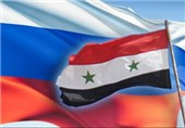 Russia Provides Sufficient Support to Syria in Countering ISIL: Ambassador