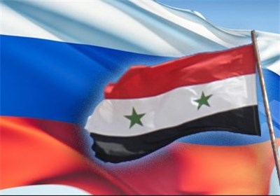 Kremlin Denies Report of Russia-US Deal on Assad's Future