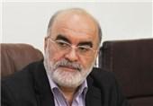 واکنش رئیس سازمان بازرسی به تهدید فیفا و AFC درباره تعلیق فوتبال ایران: قانون را کامل اجرا میکنیم - اخبار تسنیم