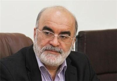 واکنش رئیس سازمان بازرسی به تهدید فیفا و AFC درباره تعلیق فوتبال ایران: قانون را کامل اجرا میکنیم