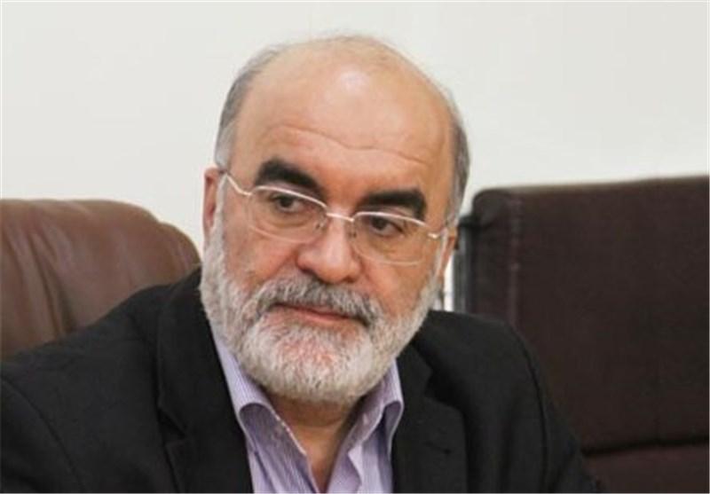 سراج مامور تحقیق و بررسی حادثه زندان شهرکرد شد