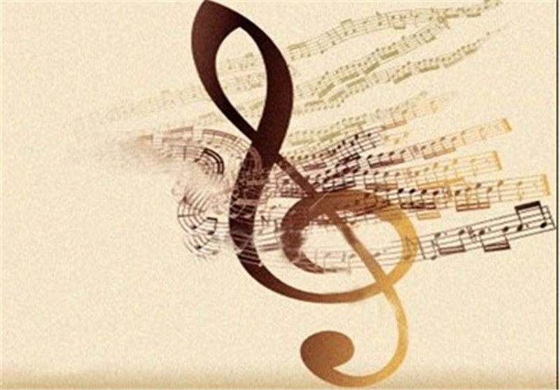 آلبوم «تندیس» با صدای محسن فرهمندی منتشر میشود