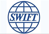 SWIFT Says Iranian Banks Can Reconnect to Worldwide Financial Services