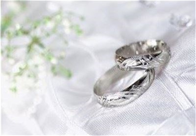 کاهش آمار طلاق در ازدواجهای دانشجویی