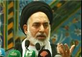 امام جمعه نجف: توافق لوزان پیروزی برای ایران است