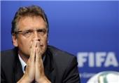جام جهانی 2022 قطر در تابستان برگزار نمیشود