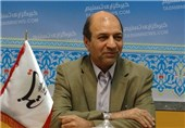 آمادگی هتلهای مشهد برای پذیرایی از زائران دهه آخر صفر