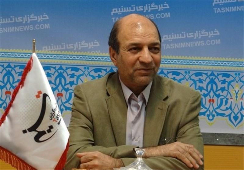 محمد قانعی