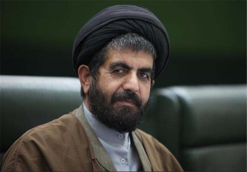 هشدار عضو کمیسیون اقتصادی مجلس درباره تبعات تشکیل وزارت میراث فرهنگی