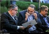 نام هاشمی دوباره بهعنوان رئیس فدراسیون تیراندازی ایران درج شد