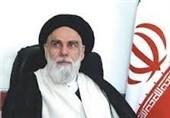 ملت ایران شاه را با تکیه بر فرهنگ اسلامی سرنگون کرد