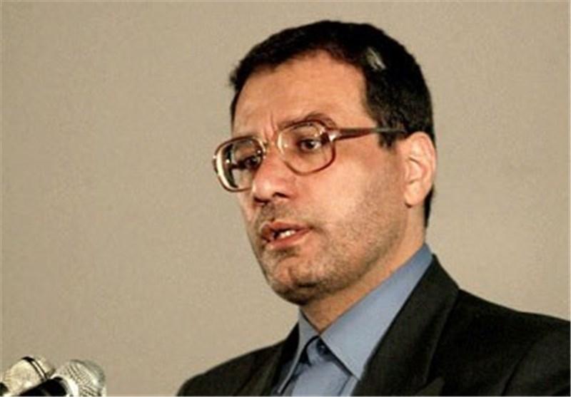 متن کامل برنامه وزیر پیشنهادی علوم برای کسب رأی اعتماد مجلس