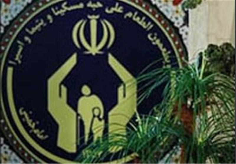 افزایش800 نفر به جمع امدادیاران کمیته امداد امام بیرجند