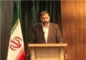 توکل حیدری رییس کل دادگستری آذربایجان غربی