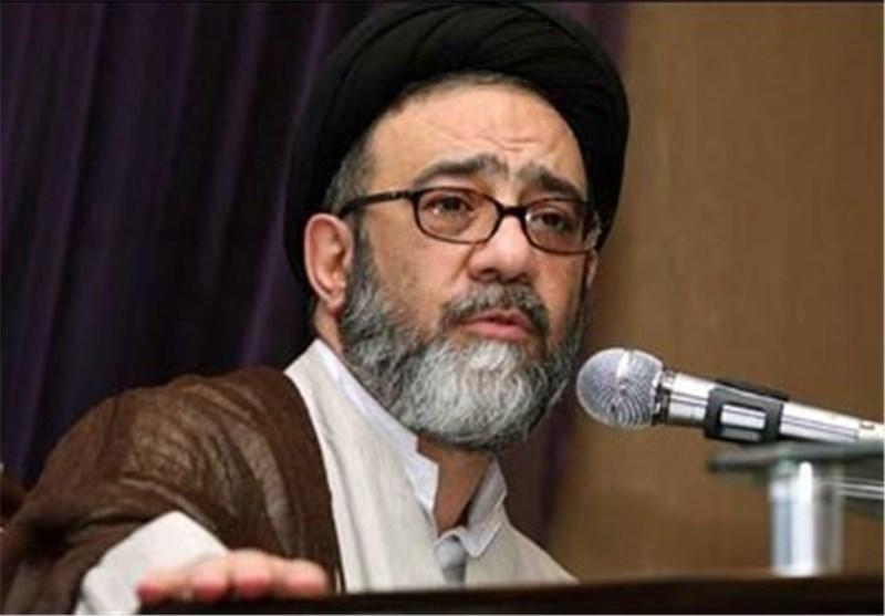 آلهاشم: ایران در تمام معادلات منطقهای و جهانی اثرگذار است