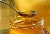 صادرات بیش از 120 تن عسل از اصفهان با 2 میلیون دلار ارز آوری