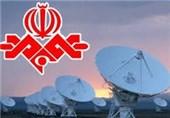 تهیه 8 هزار دقیقه برنامه تلویزیونی و رادیوئی دهه فجر در اصفهان