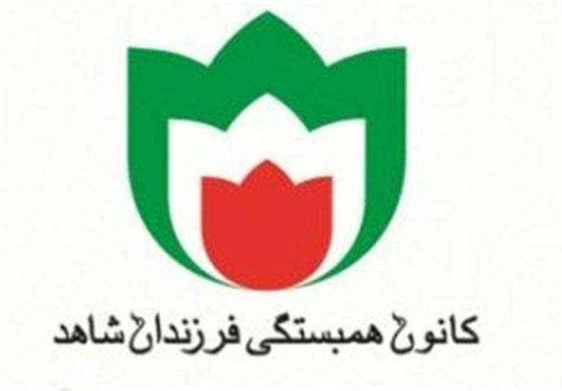 مأموریت بنیاد شهید بدون مشارکت نخبگان ایثارگر به سرانجام نخواهد رسید
