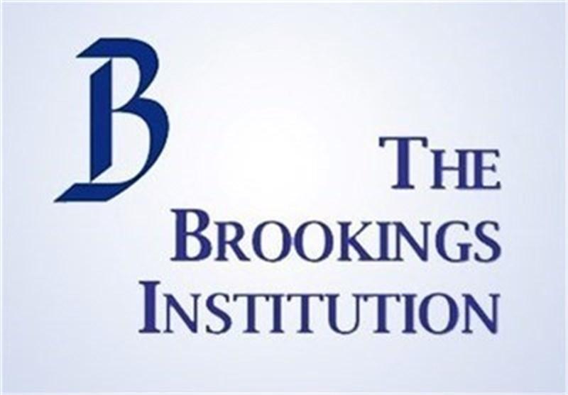 """معهد «بروکینغز» الأمریکی : """"داعش"""" یحصل على ملیون دولار شهریاً نتیجة الإبتزاز فی الموصل"""