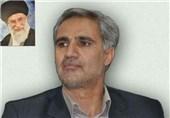 مرگ سیاسی سران فتنه با حضور مردم در 9 دی رقم خورد
