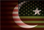 Pakistan, US to Hold Strategic Dialogue This Month