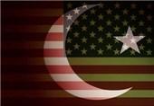 Pakistan Postpones Top US Official Visit Following Trump's Afghanistan Speech