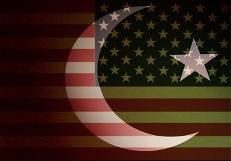 Pakistani PM Meets US Central Command Chief on Security Issues