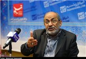 روایت «رفیق دوست» درباره نشستهای محرمانه ویژه انتخابات 88