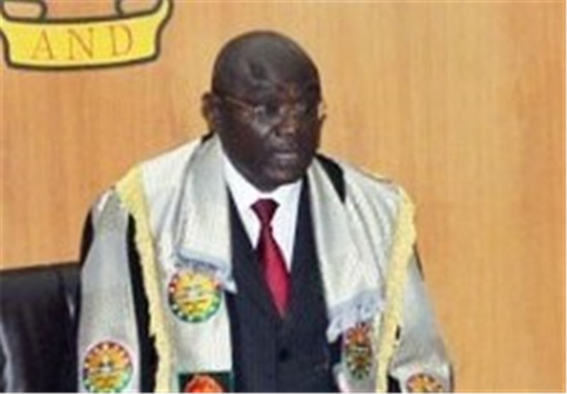 MP: Ghanaian Speaker to Attend Parliamentary Session Tuesday