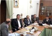 """وعده اسحاق جهانگیری برای """"رسیدگی ویژه"""" به مشکلات آزادراه تهران - شمال"""
