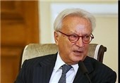 European Union Will Try to Convince US to Lift Sanctions on Iran: MEP