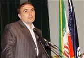 بستر توسعه برای دانشگاه علوم پزشکی آذربایجان غربی فراهم است