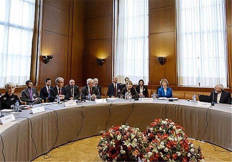 Iran, G5+1 to Commence Nuclear Talks Tonight
