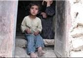 نیکوکاران پاسارگادی حامی 85 کودک بی سرپرست در فارس شدند