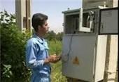 شهرداری کرمان پروانه ساختمان بدون تأیید برق صادر میکند