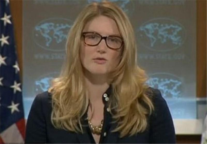 توافق نهایی ایران و 1+5 بسیار نزدیک است/برخی جزئیات ماندهاند