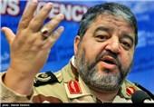 هشدار رئیس سازمان پدافند غیرعامل به نشر ویروسهای اینترنتی توسط دشمن