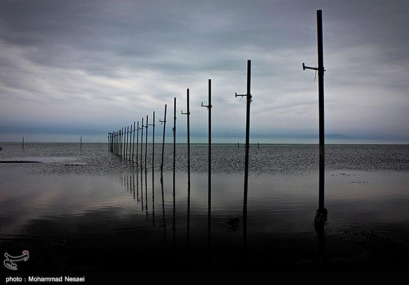 Ashuradeh: Island in The Caspian Sea - Tourism news