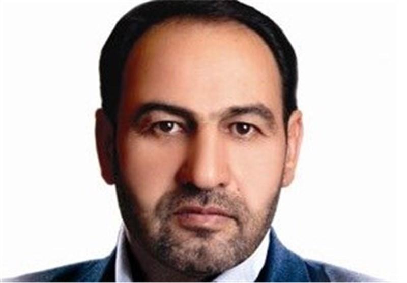 اتمام بیمارستان شهید راثی شاهین دژ در دستور کار دولت باشد