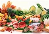 سمپوزیوم تخصصی «تولید محصولات غذایی سالم» در رشت برگزار شد