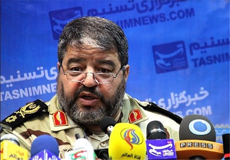 Iran to Develop Integrated Cyber-Attack Warning System: Official